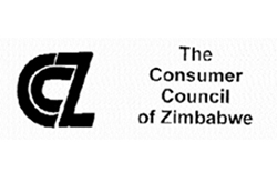 Consumer Council of Zimbabwe