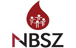 National Blood Service Zimbabwe