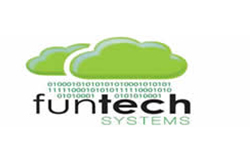 Funtech Systems