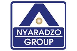 Nyaradzo Group