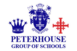 Peterhouse School