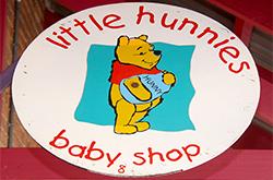 Little Hunnies