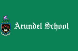 Arundel Village