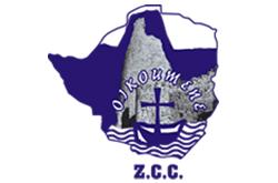 Zimbabwe Council of Churches - ZCC