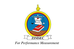 Zimbabwe Schools Examination Council (ZIMSEC)