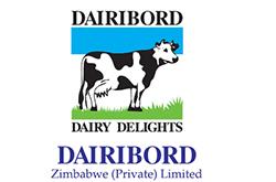 Dairibord Zimbabwe