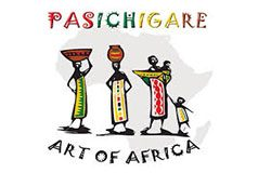 Pasichigare - Cultural, Out Door, Learning Centre