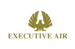 Executive Air