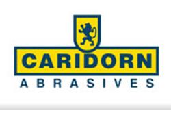 Caridorn Abrasives
