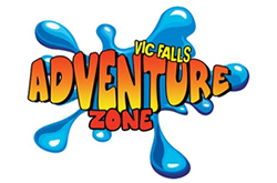 Adventure Zone - Vic Falls