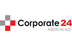Corporate 24 Medical Aid