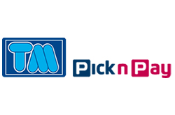 TM Pick n Pay Supermarkets