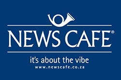 News Cafe Fife Avenue