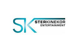 Ster-Kinekor Westgate