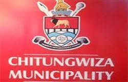 Municipality-Of-Chitungwiza