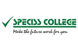 Speciss College