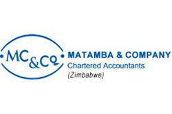 Matamba and Company Chartered Accountants