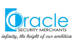 Oracle Security Merchants