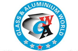 Glass and Aluminium World