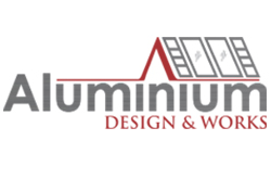 Aluminium Design and Works