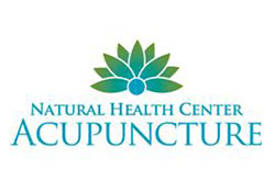 Acupuncture and Natural Health Clinic