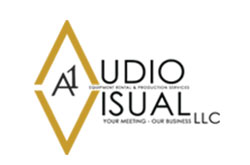 A1 Audio Visual Services
