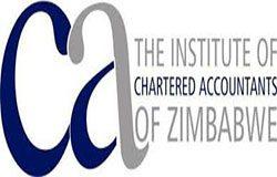 Institute of Chartered Accountants of Zimbabwe (ICAZ)
