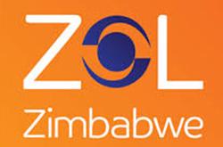 ZOL Zimbabwe