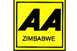 Automobile Association of Zimbabwe - AAZ