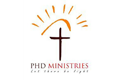 Prophetic, Healing and Deliverance Ministries - (PHD Ministries)