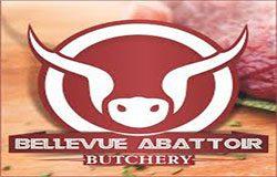Bellevue Butchery