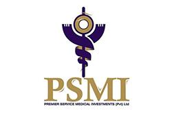 Premier Service Medical Investment (PSMI)