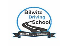 Bilwitz Driving School