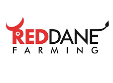 Red Dane Farming