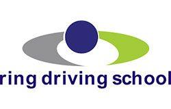 ring driving school