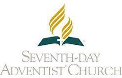 Seventhday adventist