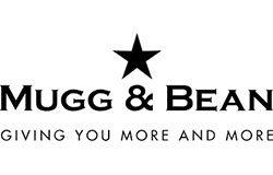 mugg and beans