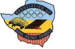 Association of Rural District Councils of Zimbabwe