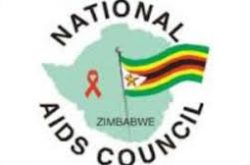 National AIDS Council (NAC)