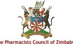 Pharmacists Council of Zimbabwe