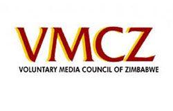 Voluntary Media Council of Zimbabwe