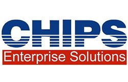 Chips Enterprice Solutions