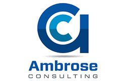Ambrose Consulting