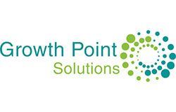 Growth Point Solutions