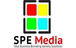 SPE Media