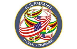 US Embassy in Zimbabwe