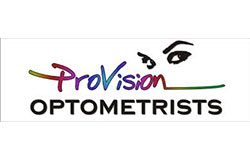 ProVision Optometrists