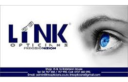 Link Opticians