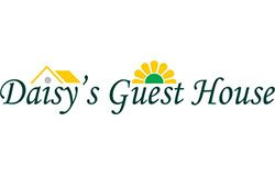Daisys Guest House