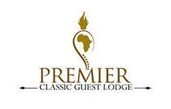 Premier Guest Lodge